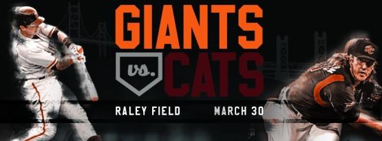 Golden Game_GiantsRivercats_v4_FACEBOOK_withdate